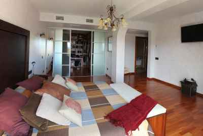Amazing villa with pool close to Tarragona
